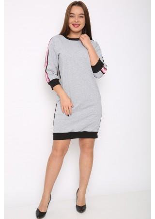 Платье Р0926 (42-50)