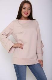 Блуза В-206МИ2722 (50-62)