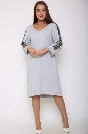 Платье В-208ЛФ2831 (50-60)