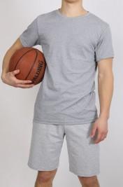Костюм спортивный для мальчика (К-126Д, К-009Д) (122-164)