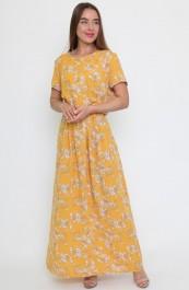 Платье Ш-0926-31 (44-54)