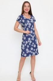 Платье М-125 (44-58)