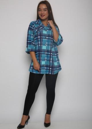 Рубашка Р0805 (44-62)