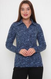 Блуза-футболка М-16 (44-62)