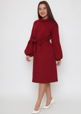 Платье К-П769 (50-58)