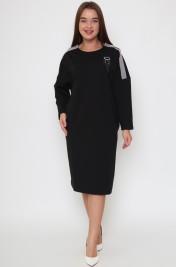 Платье Б-П736/1 (48-58)