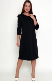 Платье Ш-0119 (46-56)