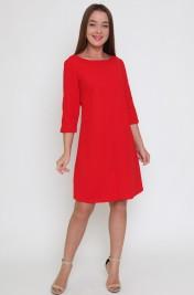 Платье Ш-0183-05 (42-52)