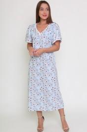 Сорочка женская М-3к (46-64)