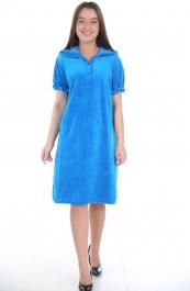 Платье Р0923 (44-54)