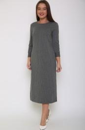 Платье В-208ЛФ2474 (44-54)