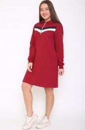Платье Р0941 (44-54)
