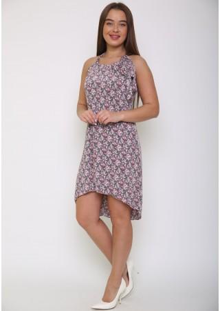 Платье В-208ПЭ2572(42-50)