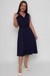 Платье Б-П706 (46-56)