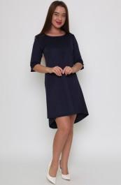Платье Б-П418 (44-54)