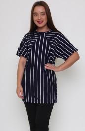 Блуза В-206ХВ2829 (50-60)