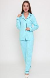 Костюм-пижама НХ-046