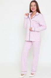 Костюм-пижама НХ-047