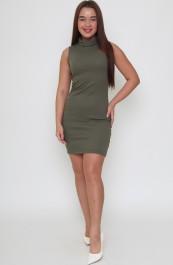 Платье Б-П772 (42-52)