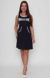 Платье Б-П771 (44-54)