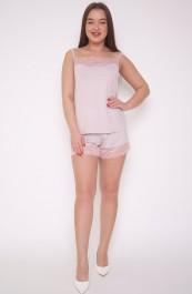 Пижама женская М-166 (44-54)