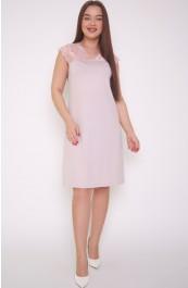 Сорочка женская  М-165 (44-56)