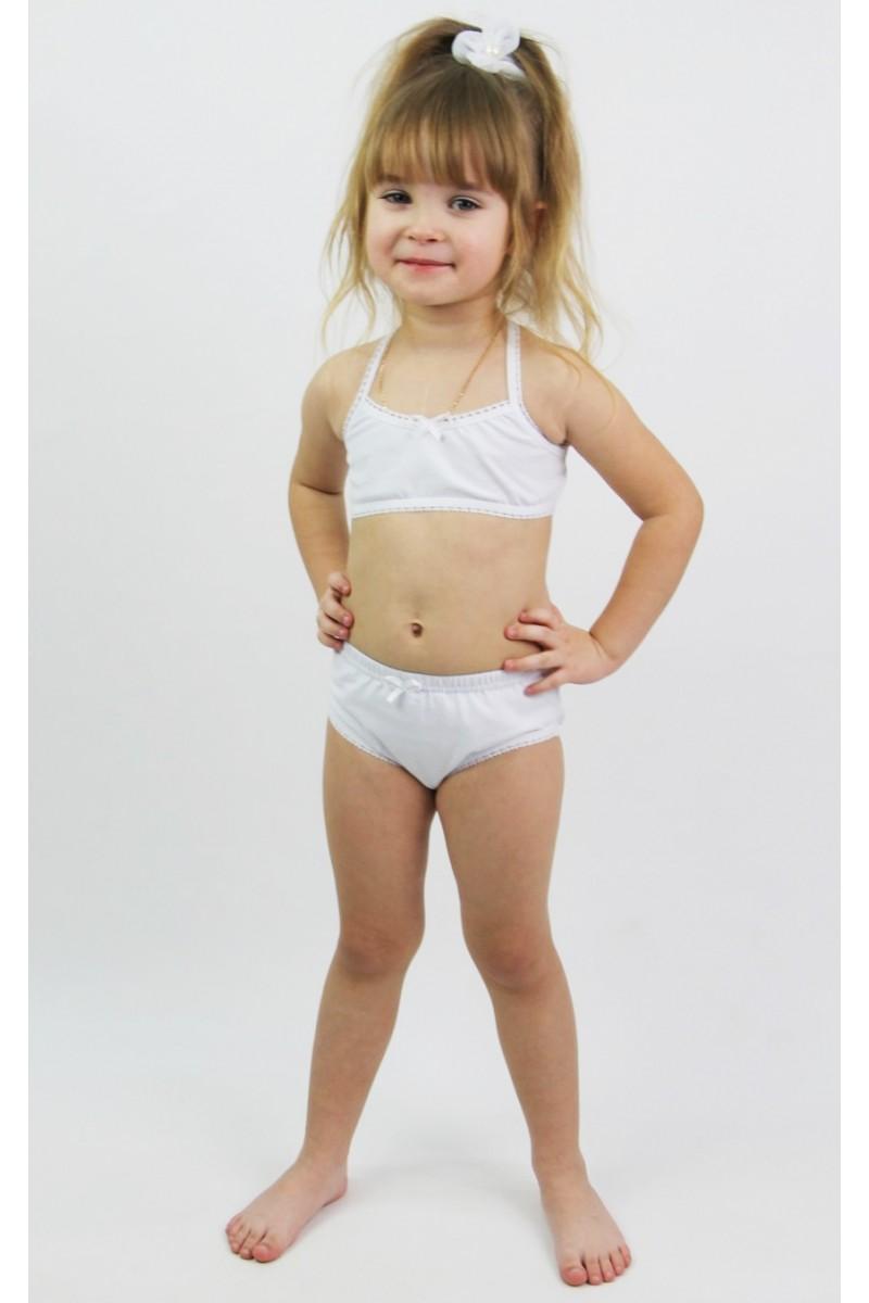 идеи для фото малышей 1 год