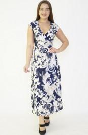 Платье-сарафан М-35 (46-62)
