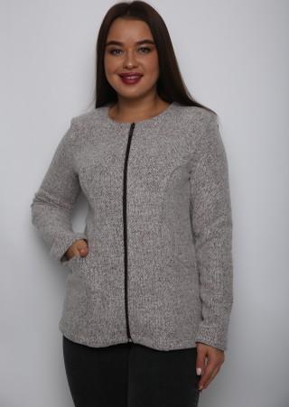Жакет М-153 (44-62)
