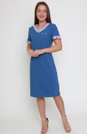 Платье  Ш-0939 (44-54)