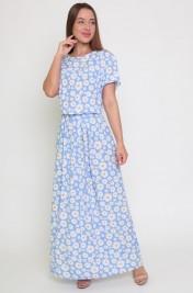 Платье Ш-0926-16 (44-54)