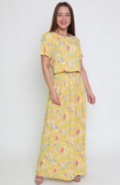 Платье Ш-0926-17 (44-54)