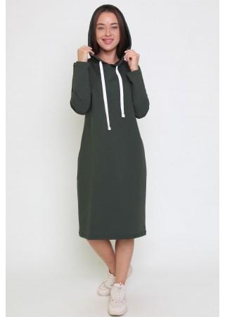Платье Ш-0286-65 (44-54)