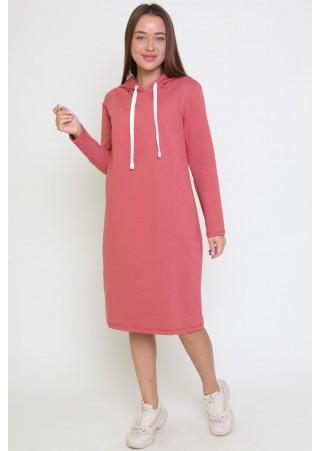 Платье Ш-0286-51 (44-54)