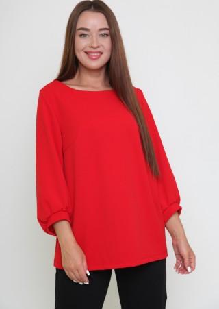 Блуза  Ш-0184-05 (46-50)