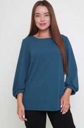 Блуза  Ш-0184-21 (46-50)