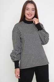 Блуза  Ш-0252-58 (42-52)