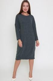 Платье  Ш-0149-21 (46-58)
