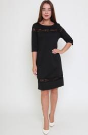 Платье  Ш-0182 (46-56)