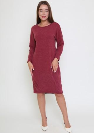 Платье  Ш-0149-12 (46-58)