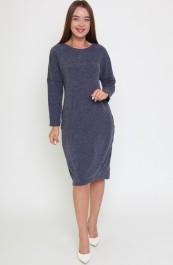 Платье  Ш-0149-54 (46-58)