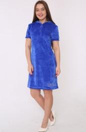 Платье-Туника Р0923-s (44-54)