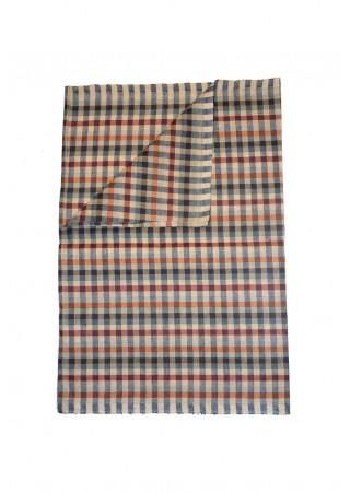 Полотенце-50х70-Лен